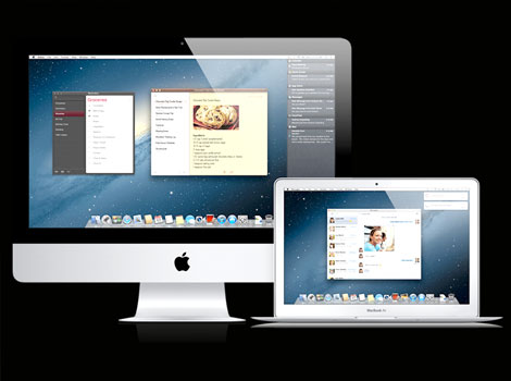 Mac OS X succeeded the original Mac OS, which had been Apple's primary operating system since 1984. Unlike the earlier Macintosh operating system, Mac OS X is a Unix-based operating system built on technology developed at NeXT from the second half of the 1980s until early 1997, when Apple purchased the company.