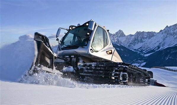 Extreme Snow Cars Bigwebcom
