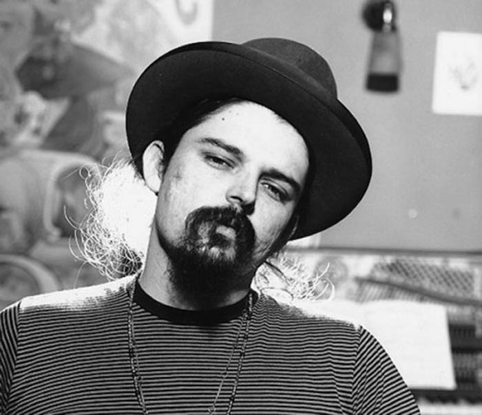 "Ron ""Pigpen"" McKernan, founding member of Grateful Dead, was found dead at his home in Corte Madera in California. Cause of death: gastrointestinal hemorrhage.  His legacy remains – in 1994, along with his band members, McKernan was inducted into the Rock and Roll hall of Fame. Not just musicians, there are others who succumbed to the curse of 27. Take a look."