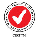 Australian Heart Foundation
