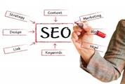 Online Ads & SEO