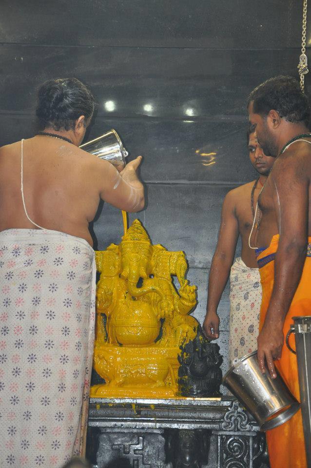 Loard Ganesh 1